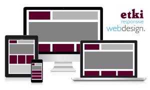 Londra Web Tasarım, ingiltere ve londrada web tasarım