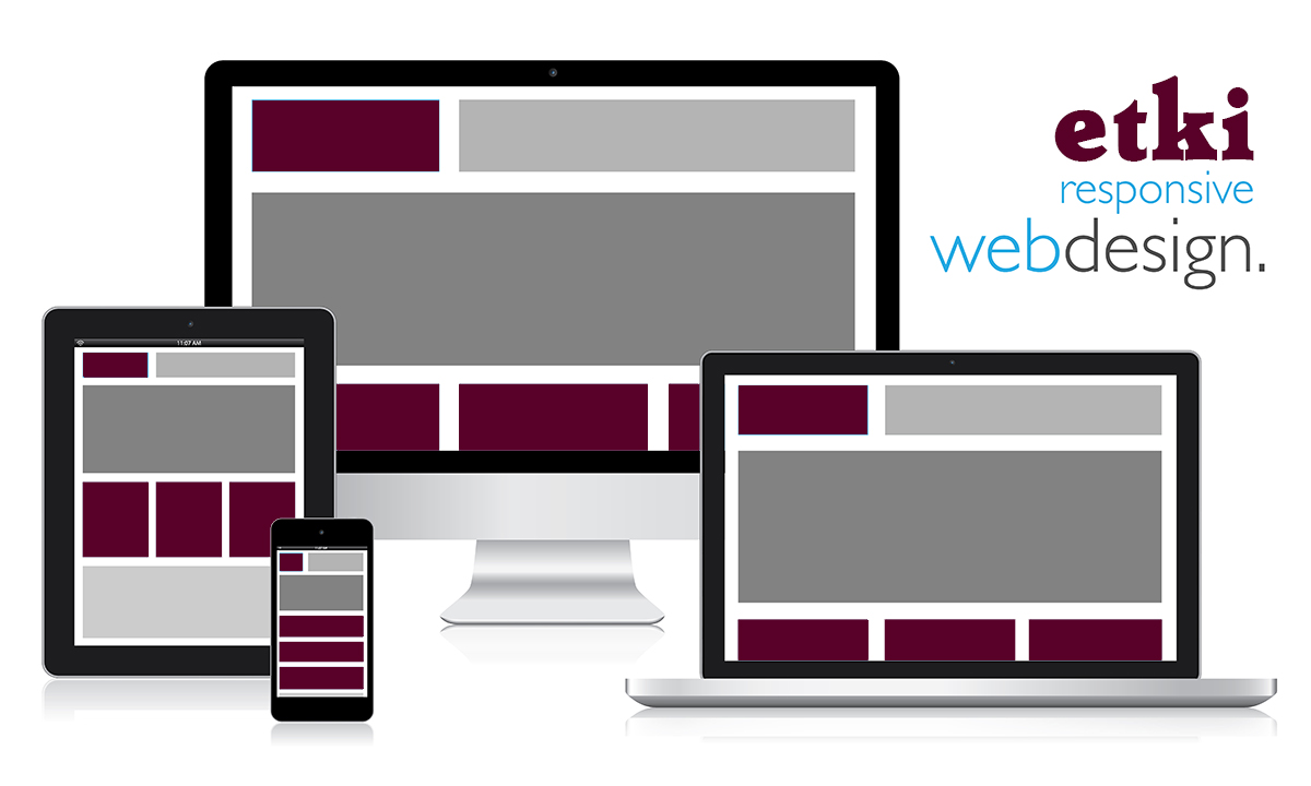 responsive_web_design.jpg