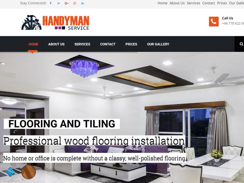 handyman-1.jpg