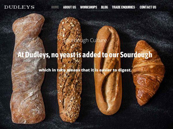 Dudleys BakeHouse